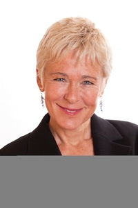 Dominique Demers
