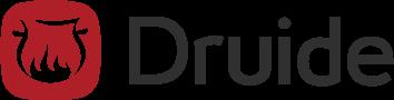 Druide-Logo