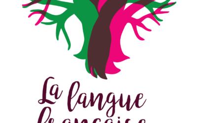 Congrès 2017 :  La langue française, un organisme vivant!