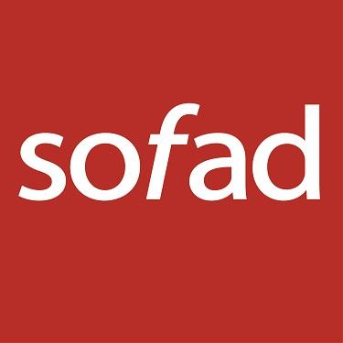 Sofad